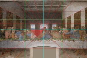 ltima_Cena_-_Da_Vinci_COMPO1200