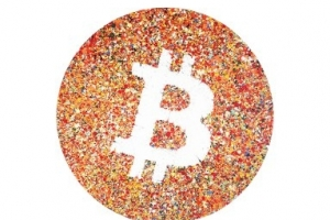 bitcoin-art-revolution-expo-affiche-fr-lq