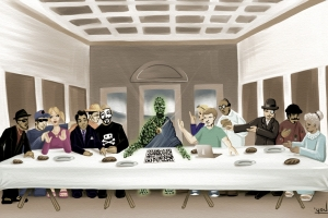 bitcoin_lastsupper7_1600