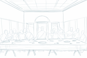 bitcoin_lastsupper_preview_1600
