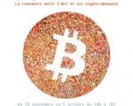 bitcoin-art-revolution-expo-affiche-fr-lq