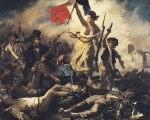 eugene-delacroix-la-liberte-guidant-le-peuple-15553