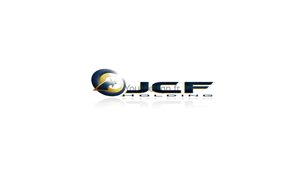 logo_jcf