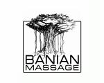 banian_logo-copie