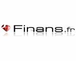 finans_logo