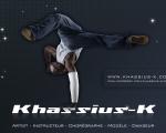 kassius-k_gris_web1200