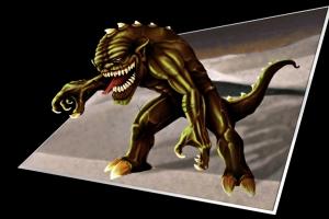 monsterinc_fond1680