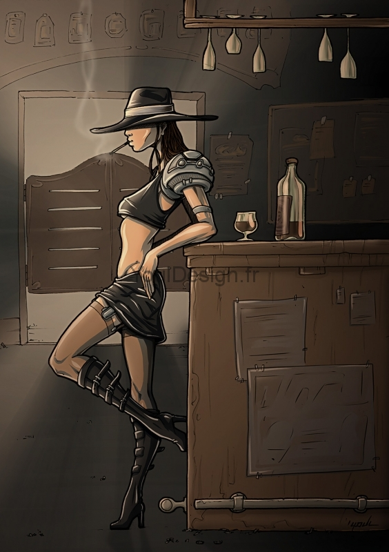 cowgirl6