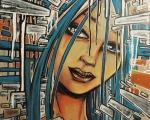 bluehairz-canvas_1200