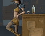cowgirl4