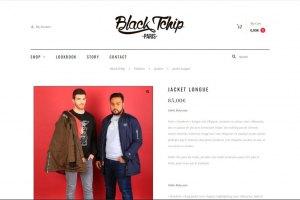 blacktchip_webdesign_Youldesign_03