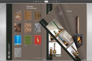 decochem_webdesign_Youldesign_03