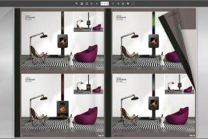 decochem_webdesign_Youldesign_04