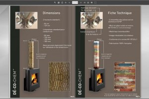decochem_webdesign_Youldesign_05