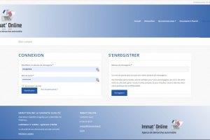 immatonline_webdesign_Youldesign_07