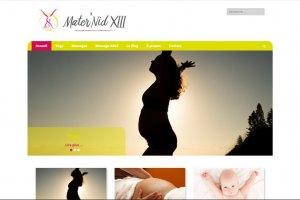 maternidtreize_webdesign_Youldesign_01