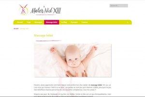 maternidtreize_webdesign_Youldesign_03