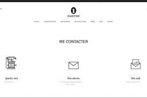 nanyne_webdesign_Youldesign_07