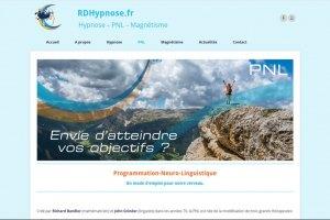 rdhypnose_webdesign_Youldesign_02