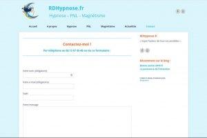 rdhypnose_webdesign_Youldesign_03