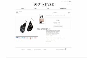sevsevad_screen_site3