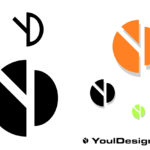 Logo_YoulDesign_stepsnum
