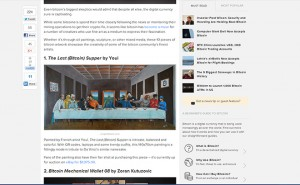 coindesk_youl_lastsupper_2