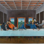 last_supper___bitcoin_project_by_youl