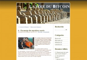 lavoiedubitcoin_youldesign