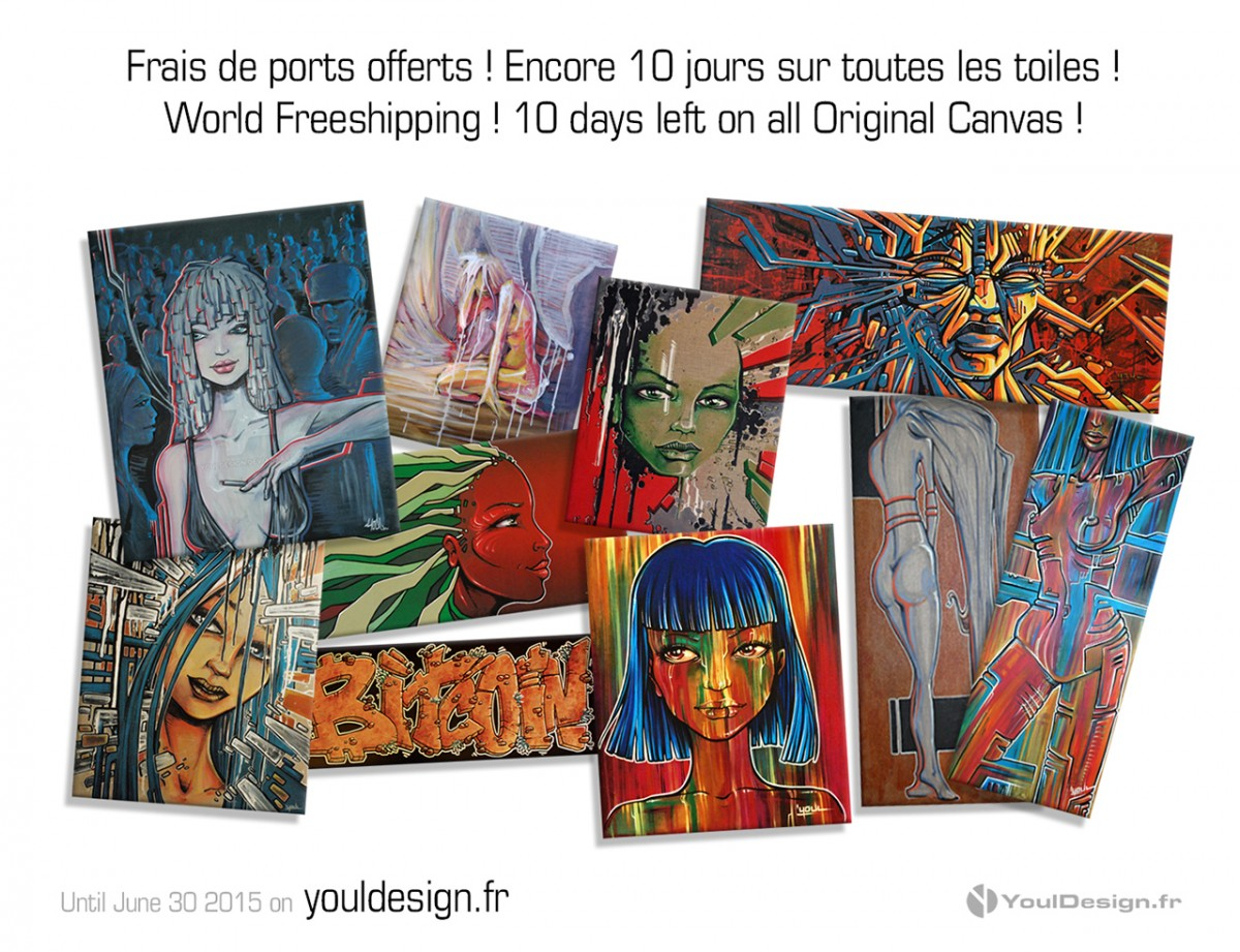 YoulDesign_art_freeshipping_canvas