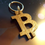 Bitcoin_bronze_keyholder_YoulDesign