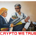 Crypto_Trump_YoulDesign_preview