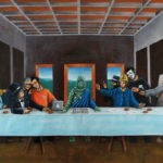 Lastsupper_Bitcoin_Youl_Preview_bitcoinart