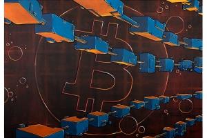 Blockchain_BTC_800px_YoulDesign