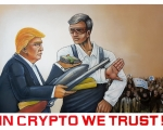 Crypto_Trump_YoulDesign_1280