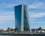 European_Central_Bank_-_building_under_construction_-_Frankfurt_-_Germany_-_14
