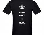 keep-pk-and-hodl-bitcoin_700px