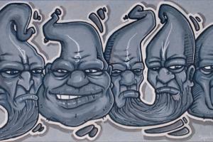 youl_graffitiwithheads_1600