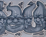 youl_graffitiwithheads_1600
