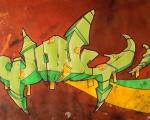 youl_green_800