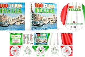 100-tubes-italia