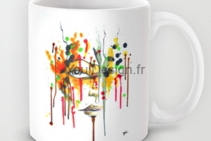 7806529_14149453-mugs11_l