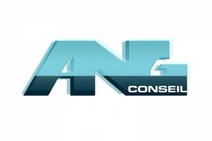 ANGconseil_logo_25