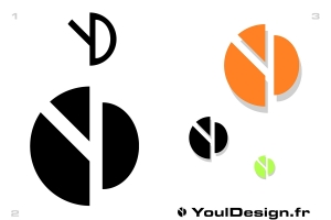 Logo_YoulDesign_stepsnum