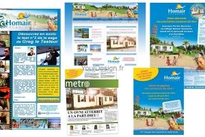 campagne-pub_homair-vacance