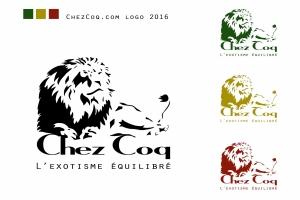 chezcoq_logo02