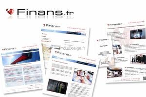 finans_logo_pao_web