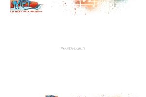 fondpage_mpt