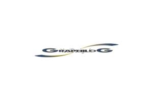 logo_graphilog