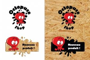logo_octopuce_osb_panneau